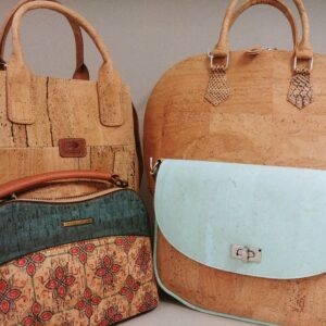 Handtassen/ Laptoptassen
