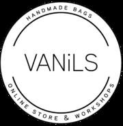 vanils